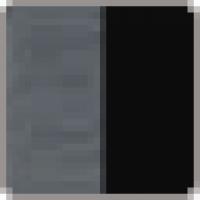 Лосины L.09 (См.опт.прайсы)