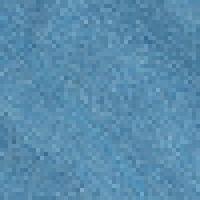 Брюки B.217 (См.опт.прайсы)