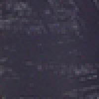 Лосины L.33