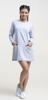 Платье Pl.04