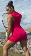 Платье Pl.01 В НАЛИЧИИ