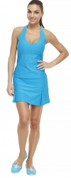 Платье Pl.02