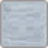 Топ 114 (См.опт.прайсы)
