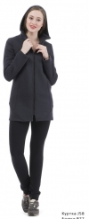 Куртка J.58