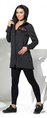 Куртка J.35