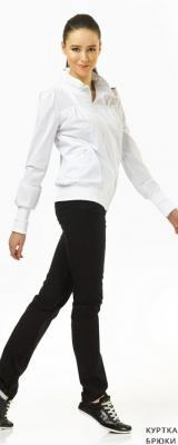 Куртка J.27  (См.опт.прайсы)