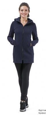 Куртка J.58 (См.опт.прайсы)